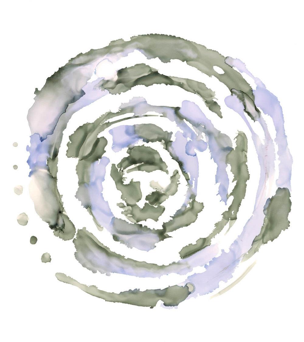 Purple Circle_sm.jpg