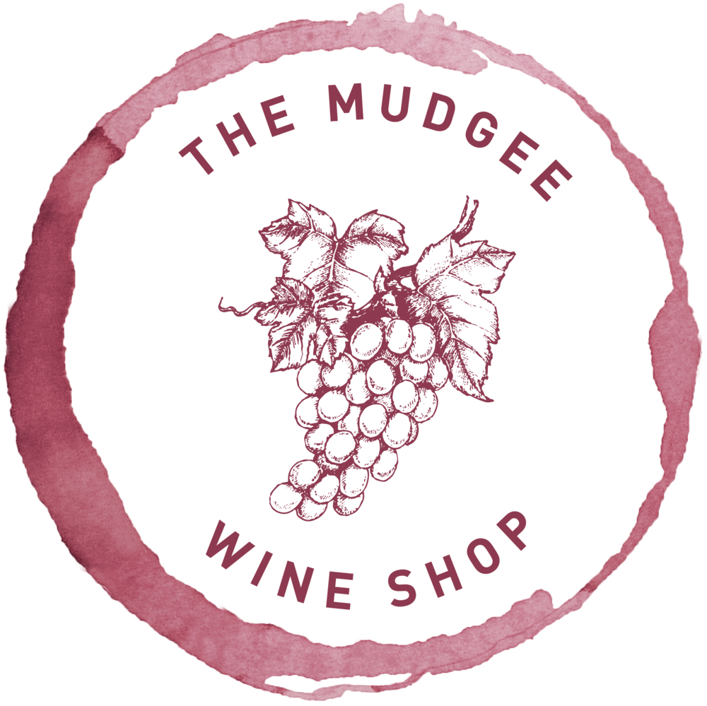 MudgeeWineShop_Logo_FULL COLOUR.png