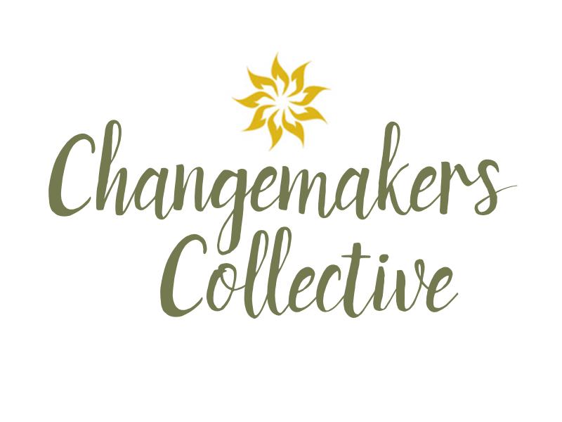 Changemakers Collective 2.jpg