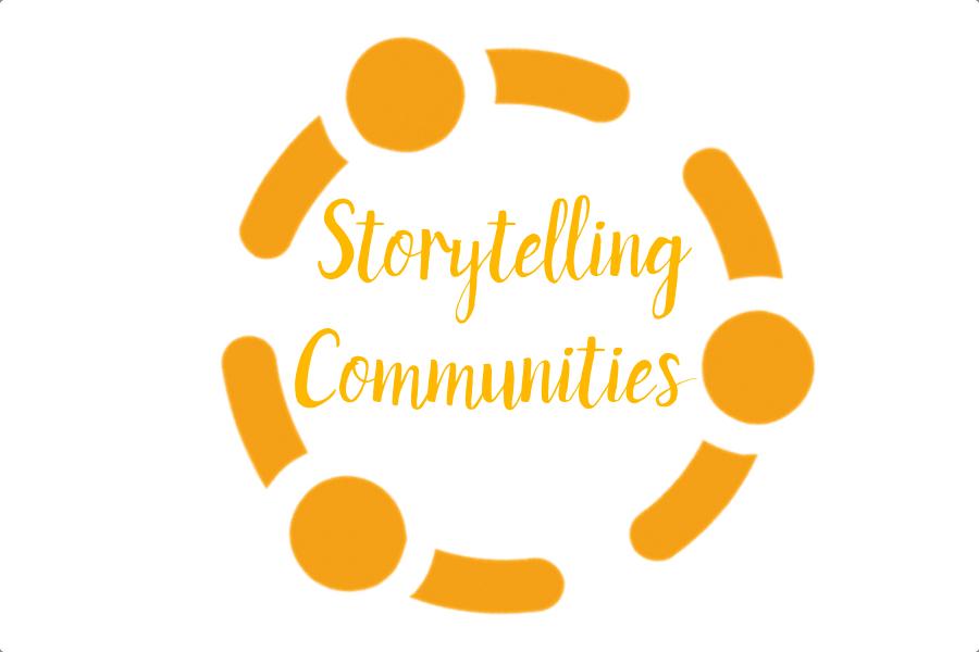 Storytelling-logo.png
