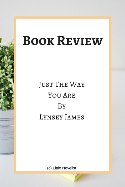 Book Review- JTWYA-LJ.jpg
