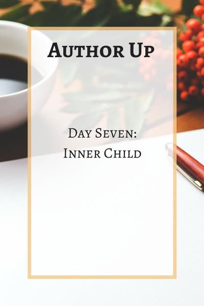Author Up Challenge (7).jpg