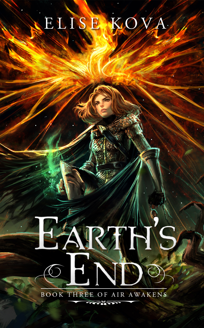 Earths-End-Cover-Only.jpg