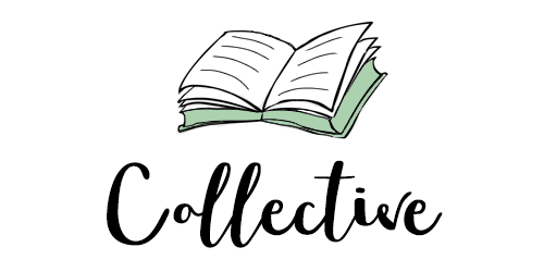 A free library brimming with resources and stories for you to enjoy!