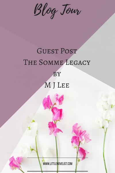 Blog Tour -MJLee.png