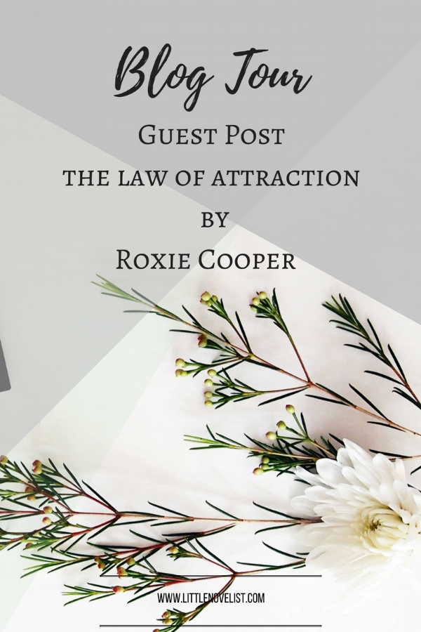 THE LAW OF ATTRACTION by ROXIE COOPER.png