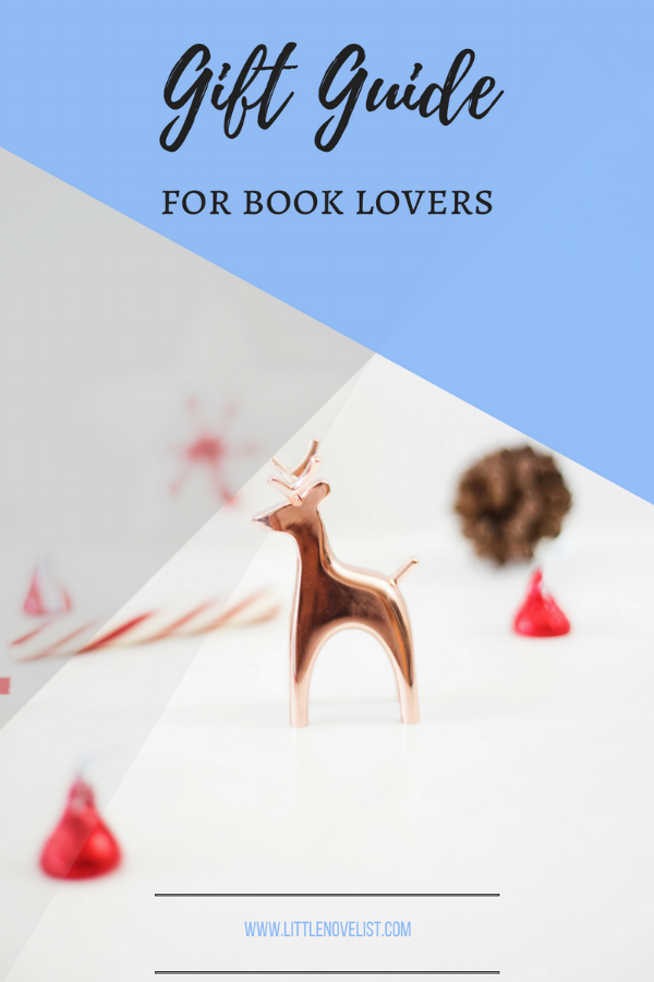 gift guide for book lovers.png