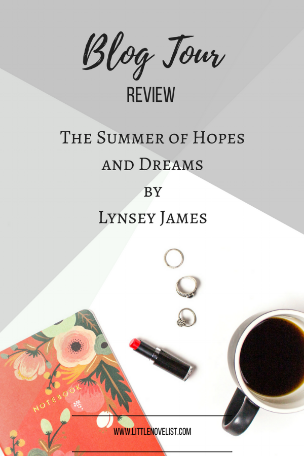 The Summer of Hopes and Dreams by Lynsey James.png