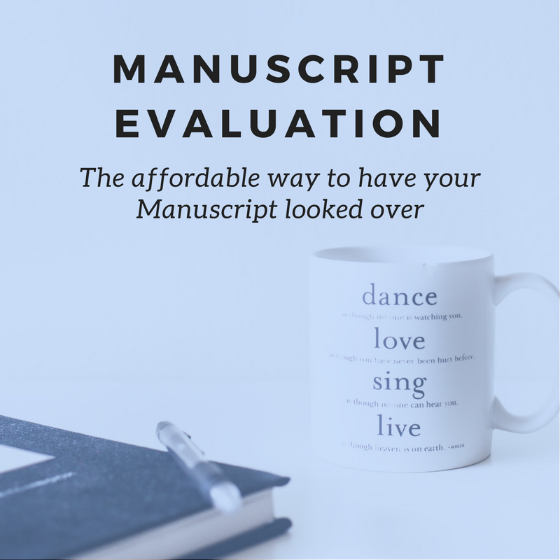 Manuscript Evaluation.png