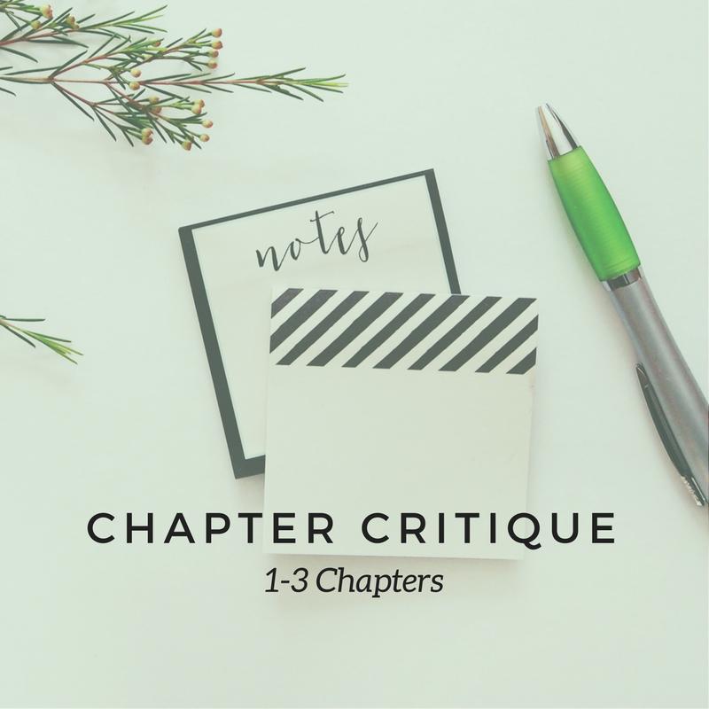 Chapter Critique.png