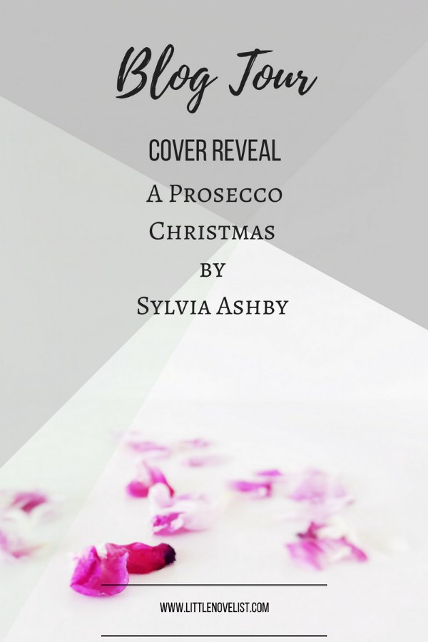 A Prosecco Christmas by Sylvia Ashby.png