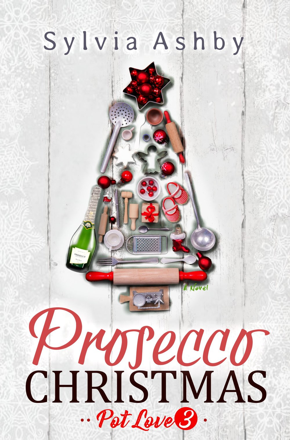 Prosecco Christmas.jpg