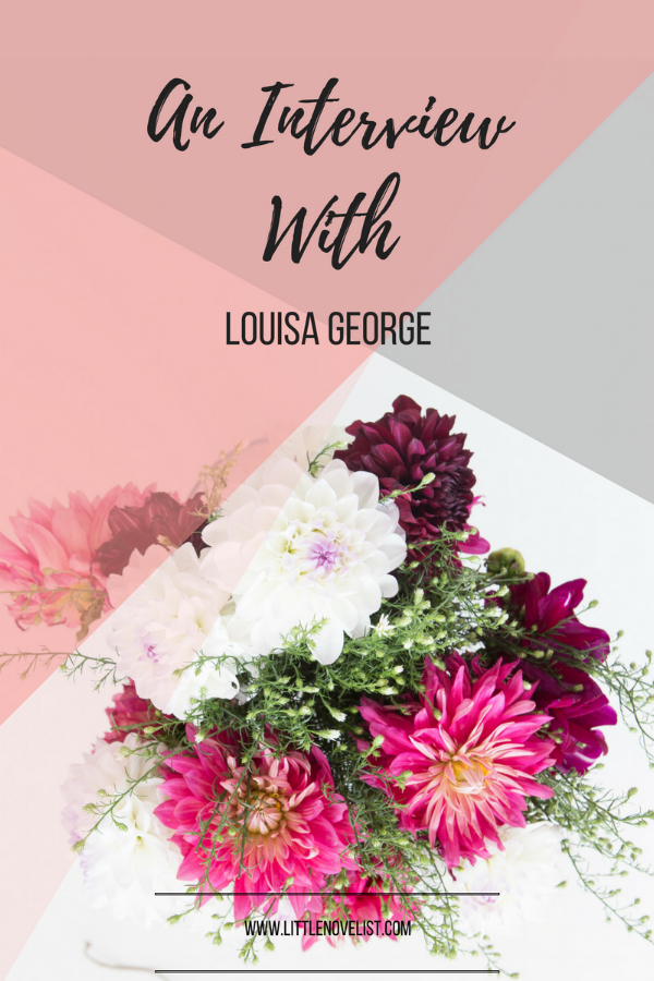 Interview Post - Louisa George.png