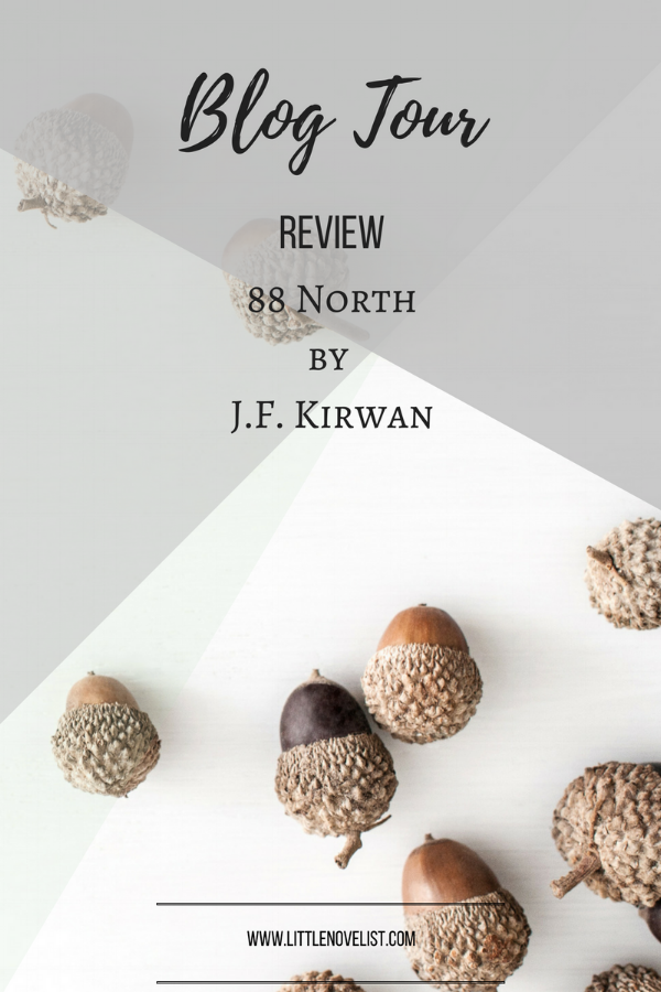 88 North by J.F. Kirwan.png