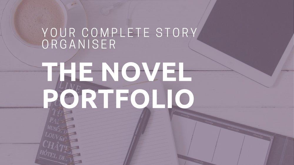 novel portfolio v2.jpg