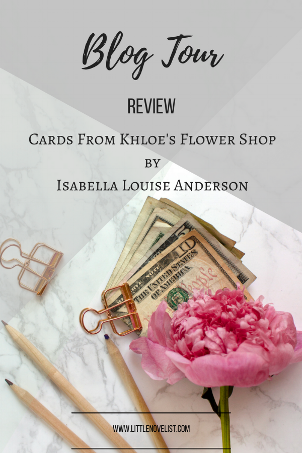 Cards From Khloe's Flower Shop by Isabella Louise Anderson.png