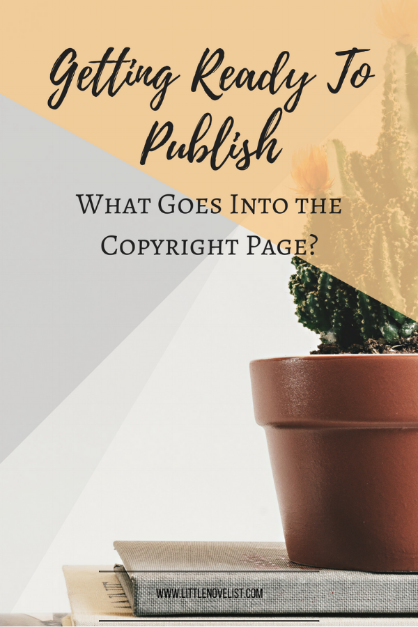What Goes Into the Copyright Page_.png