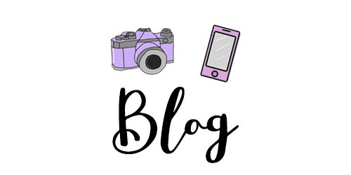Articles for Writers;Writing Tips,Author Interviews and Guest Posts