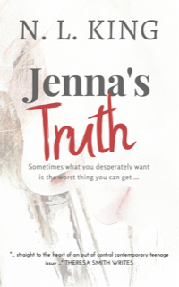 Jenna 2 Cover.png