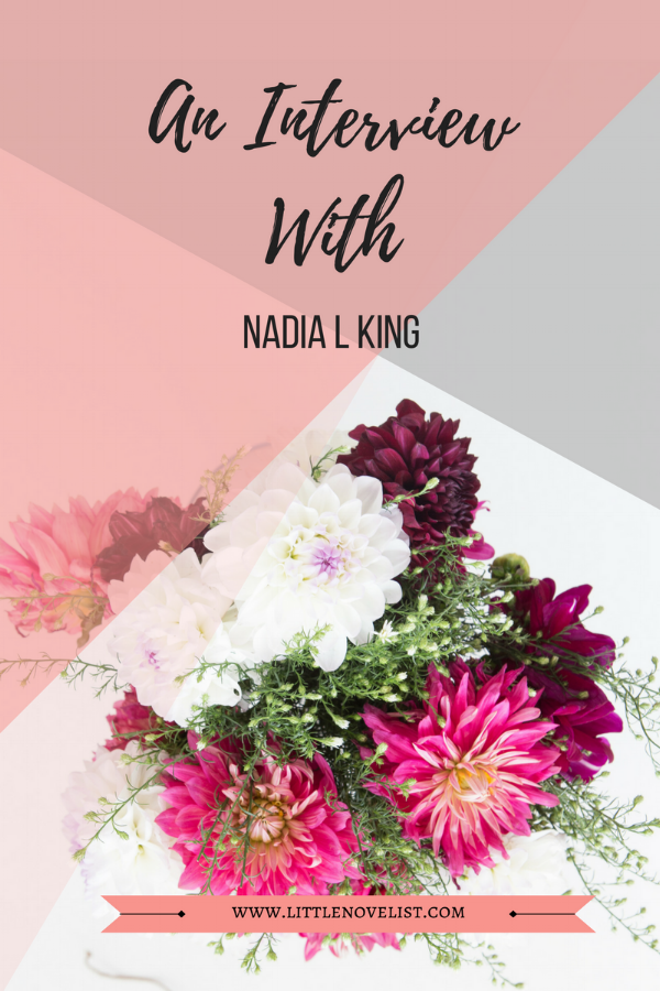 Interview Post - Nadia L King.png