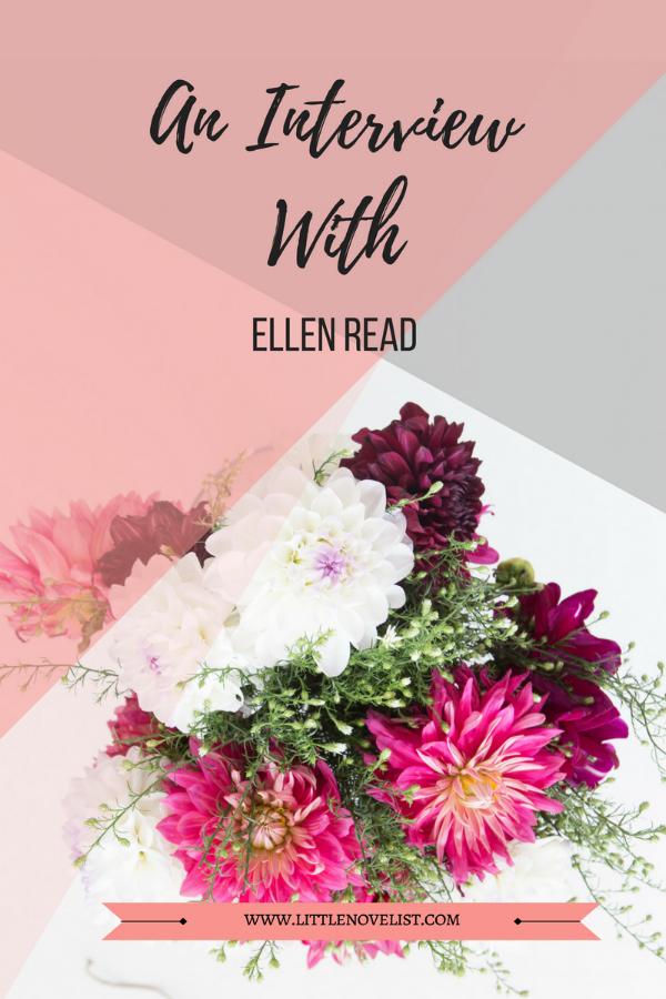 Interview Post - Ellen.png