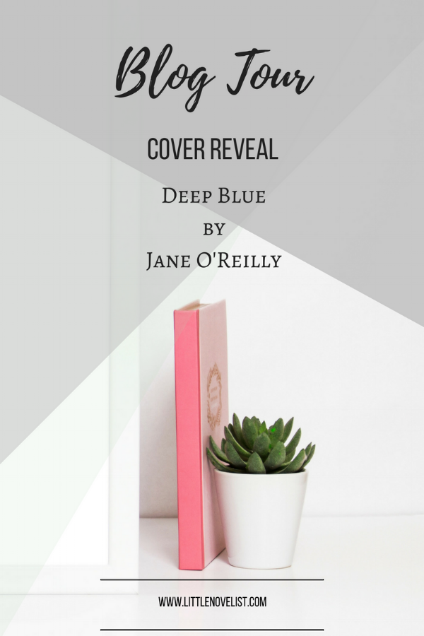 Blog Tour Deep Blue by Jane O'Reilly.png