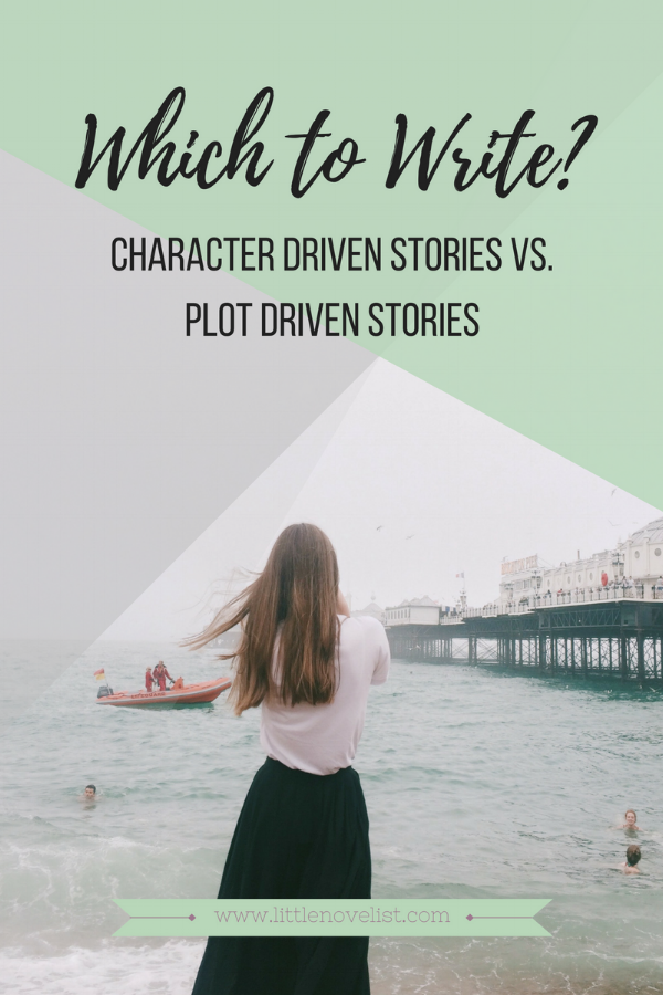 Character driven stories vs. plot driven stories_ Which to Write_.png