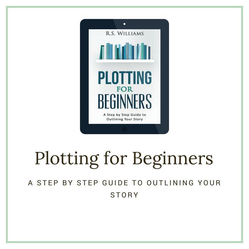 Plotting for Beginner.png