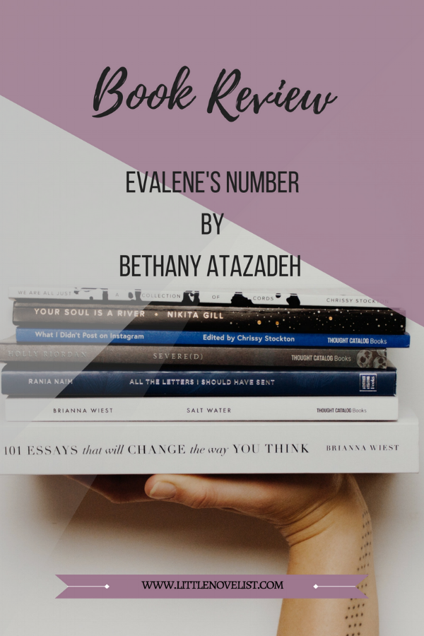 Book Review - Evalene's Number by Bethany Atazadeh.png
