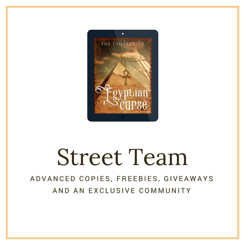 street team button.png