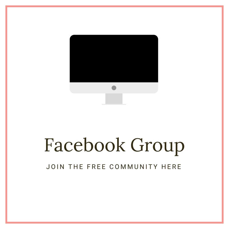 Blog Facebook Link Tree.png