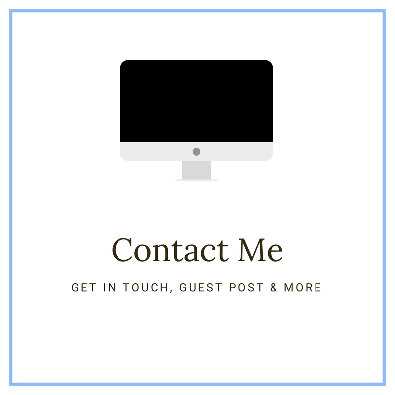 Blog Contact Link Tree.png