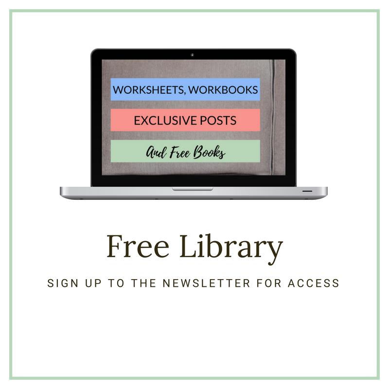Blog Free Library Link Tree.png