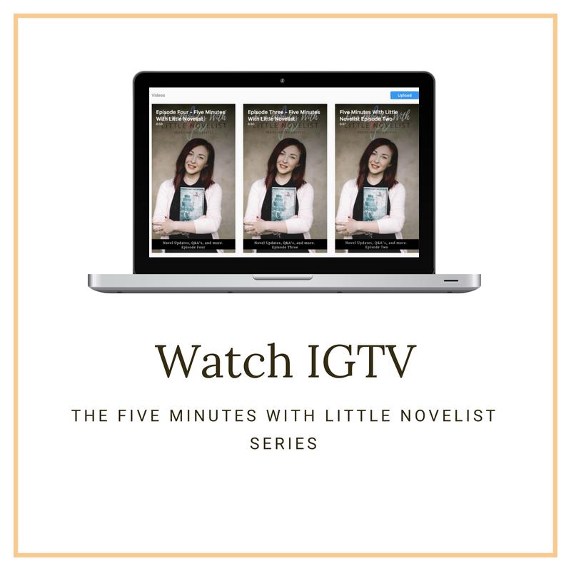 Blog IGTV Link Tree.png