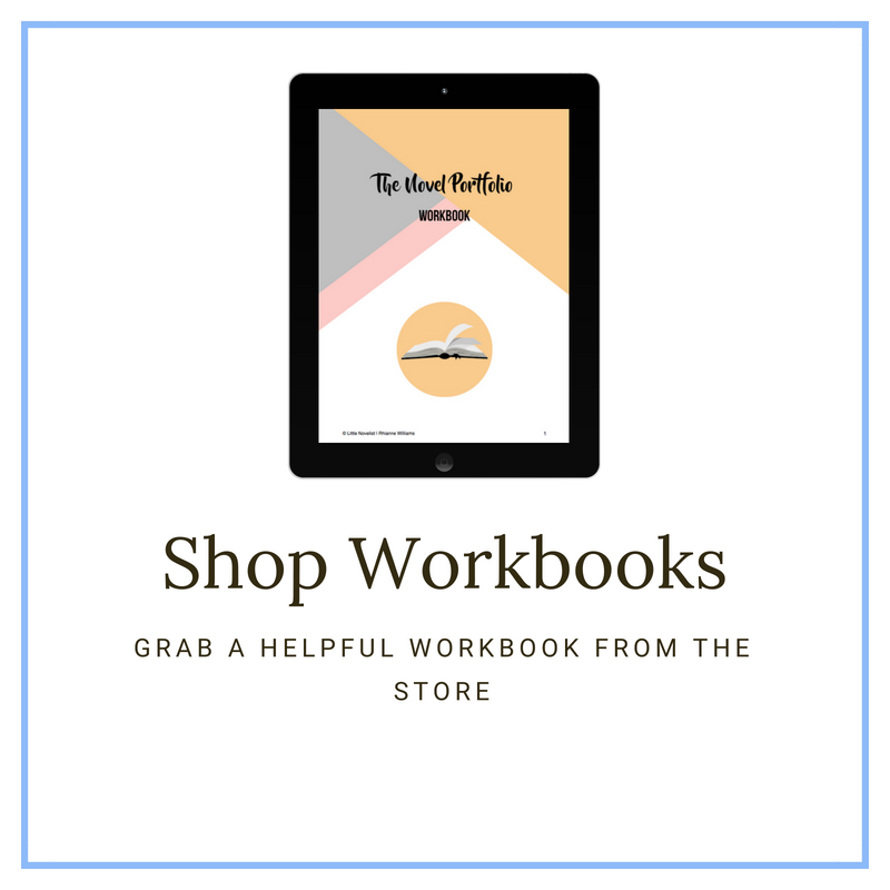 Blog Store Link Tree.png