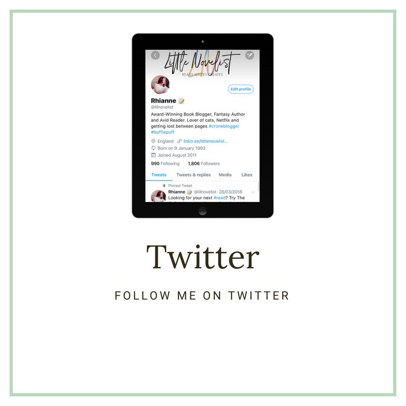 Blog Twitter Link Tree.png