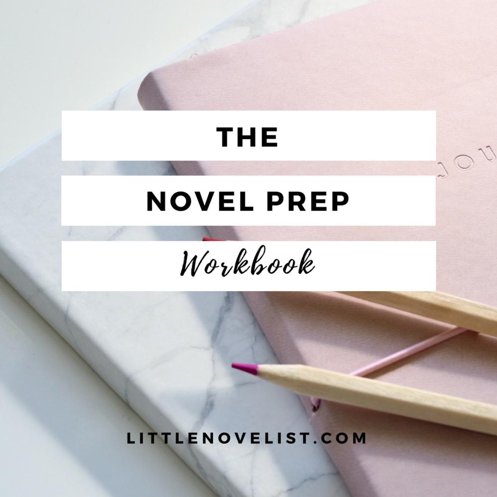 novel prep workbook store.png
