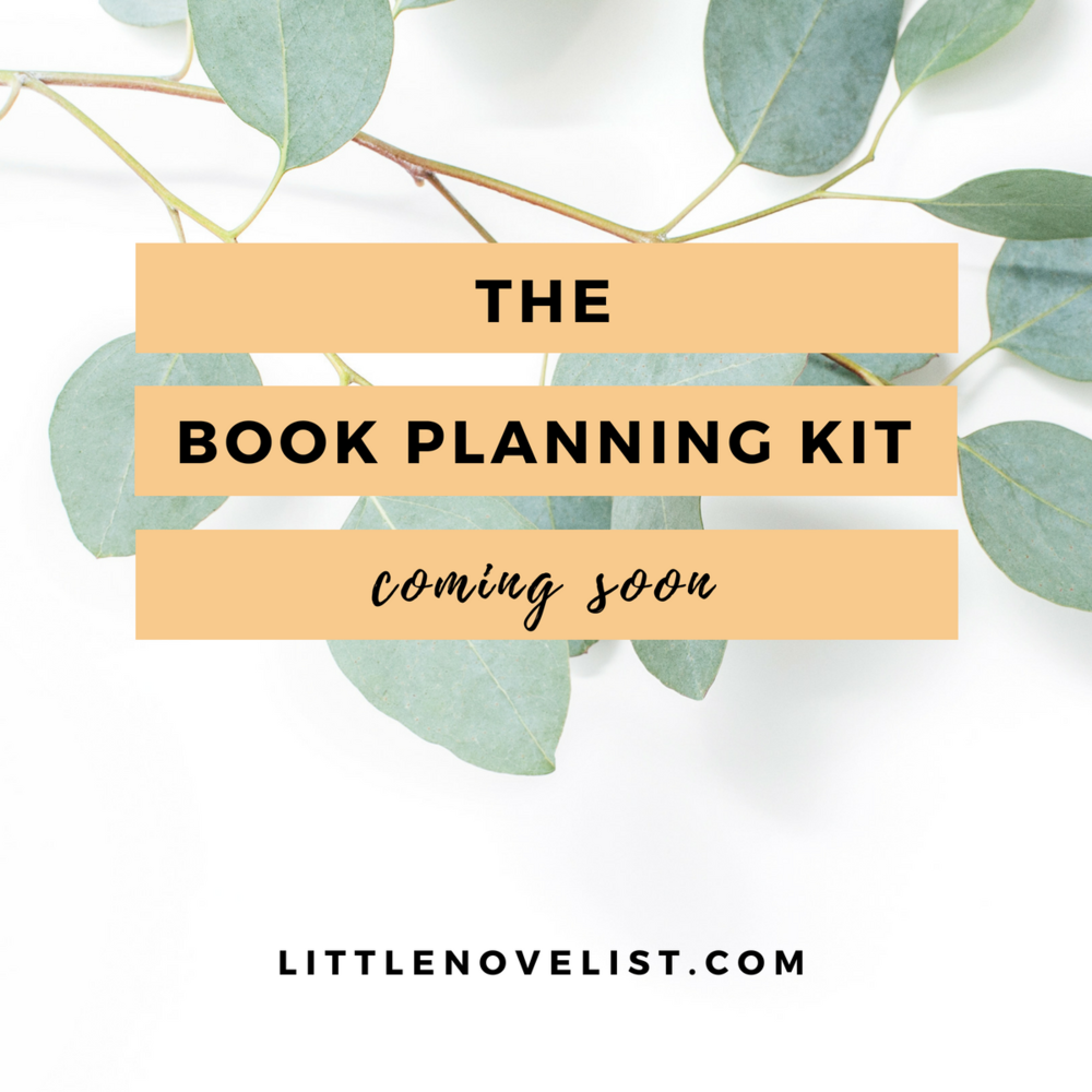book planning kit coming soon.png