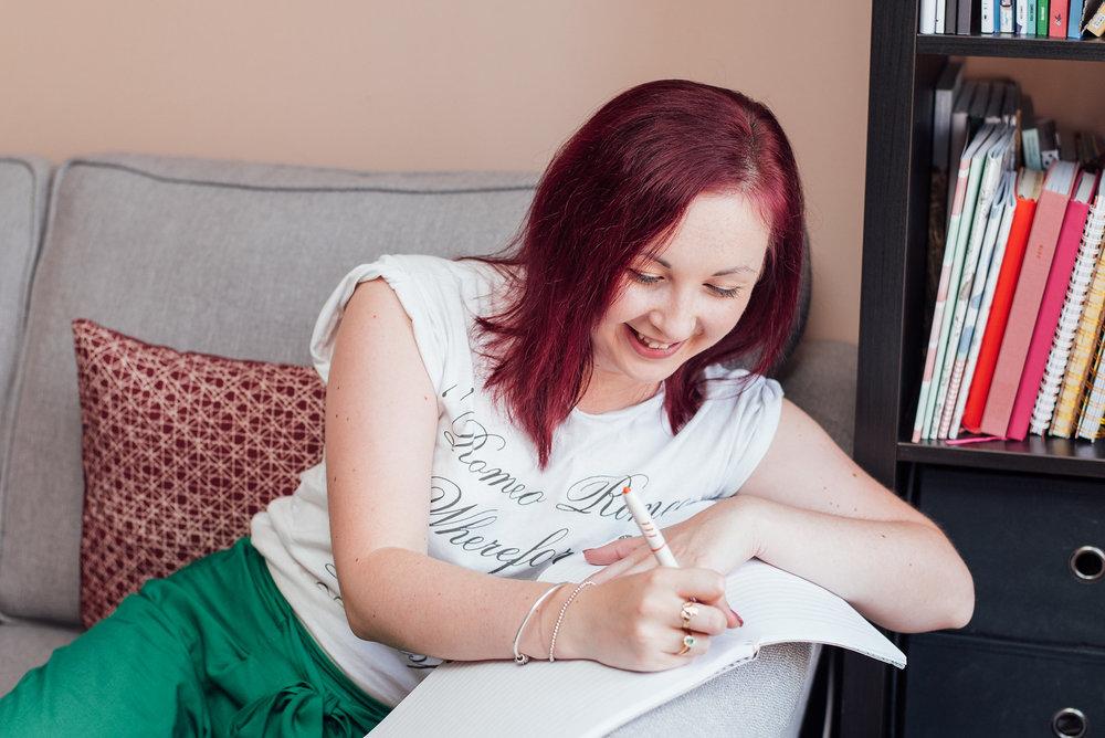 Rhianne-Williams-Author-Writing-Coach-5.jpg