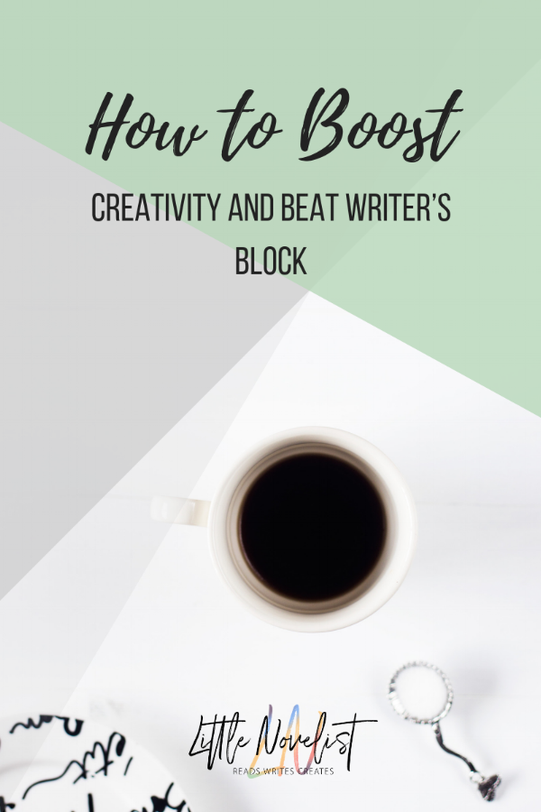 How to Boost Creativity and Beat Writer's Block.png