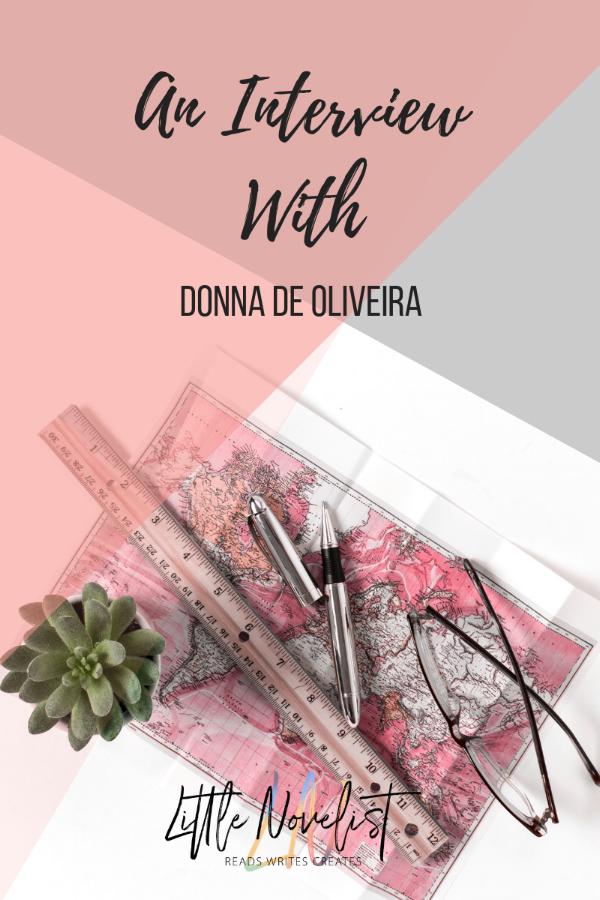 Interview Post - Donna De Oliveira.png