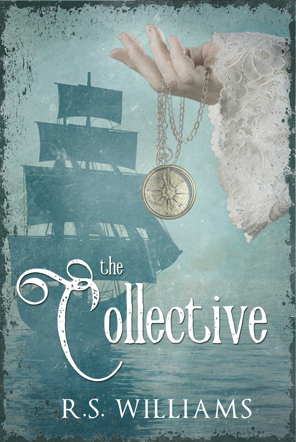 Available Now:A curious university student is forcefully whisked away on an adventure back to the 1700's by a vengeful man. Her only saviour? A library frequenter with a secret.