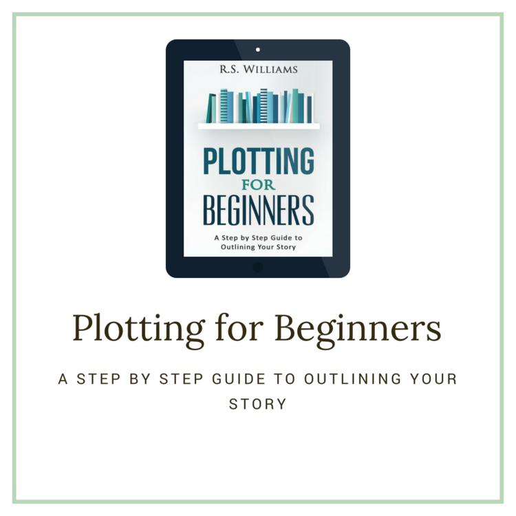 Plotting+for+Beginner.png