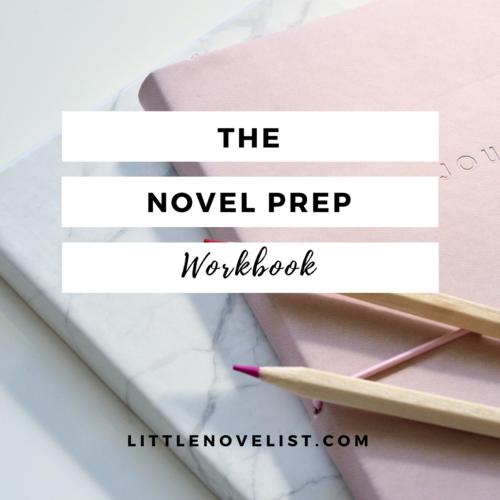 novel+prep+workbook+store.png