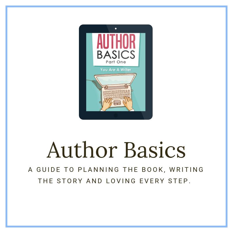 Author Basics.png