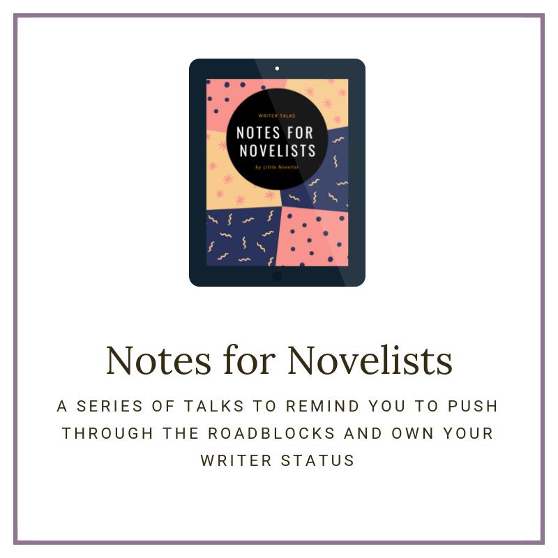 Notes for Novelists (1).png