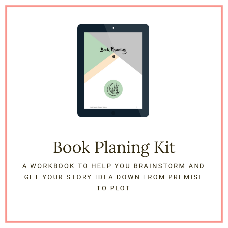 Book Planning Kit.png