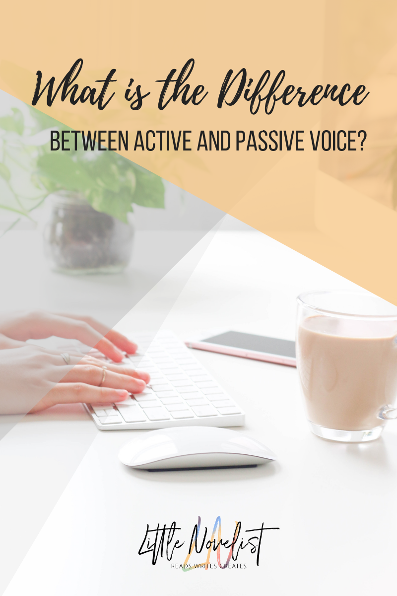 What is the Difference between Active and Passive Voice_.png