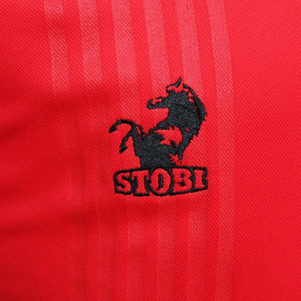 Home-Jersey_Stobi-logo.jpg