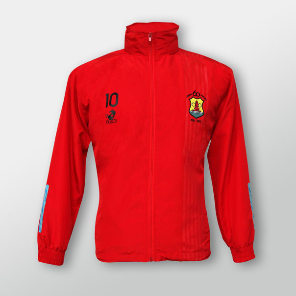 Training-Jacket_Front.jpg